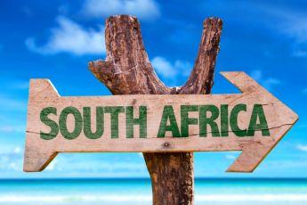 ویزای کار آفریقای جنوبی